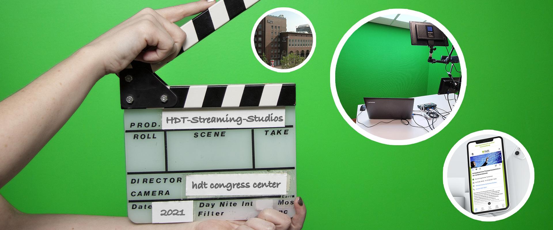 HDT-Streaming-Studios